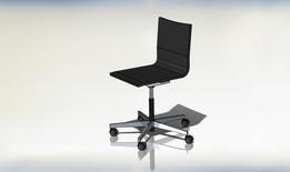Vitra chair04