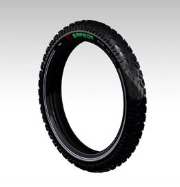 Tire 26