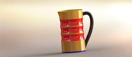 Handy Mug
