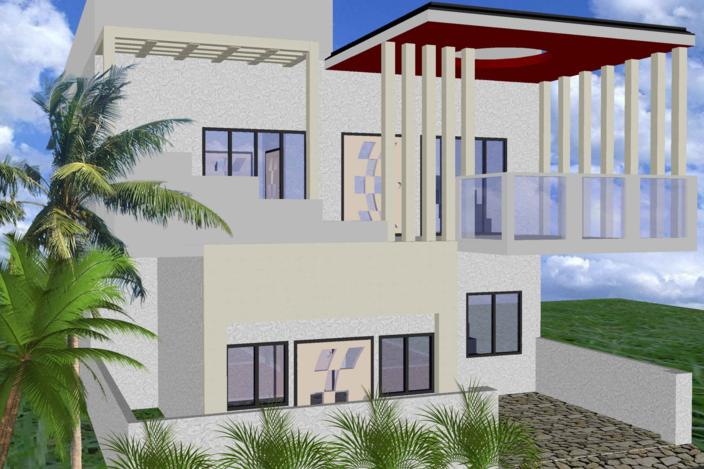 ... Pictures floor plan pakistan joy studio design gallery best design