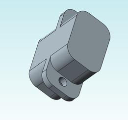 Plug Recent Models Grabcad Cad Library