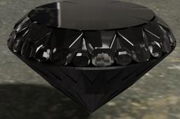 Diamante / diamond