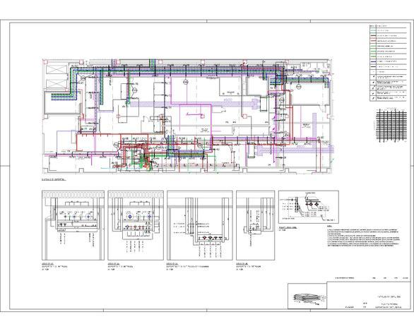 autocad 2015 rendering tutorial pdf