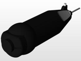 dremel - Recent models | 3D CAD Model Collection | GrabCAD