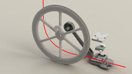 creality - Recent models | 3D CAD Model Collection | GrabCAD