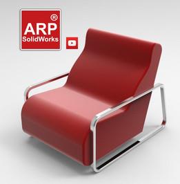 Design a Chair