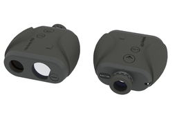 car zeiss prf victory laser-guided monocular