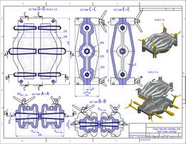 foam - Recent models | 3D CAD Model Collection | GrabCAD