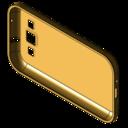 Nunchaku 3d Cad Model Library Grabcad
