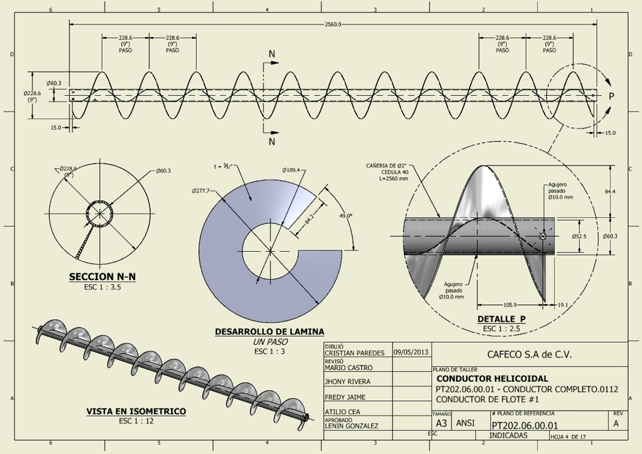 Belt conveyor calculation download