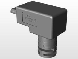 microusb-angled
