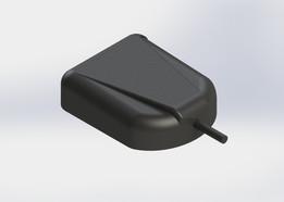 gps - Recent models | 3D CAD Model Collection | GrabCAD