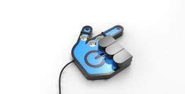 Commel HiFive Socket