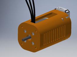 turnigy - Recent models | 3D CAD Model Collection | GrabCAD