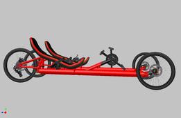 Quadcycle 2