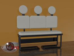 Design 4_Plate #1-Showroom_Furniture-7