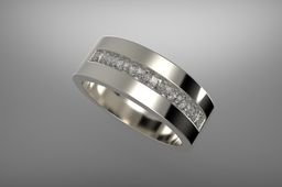 wedding ring_ custom 3