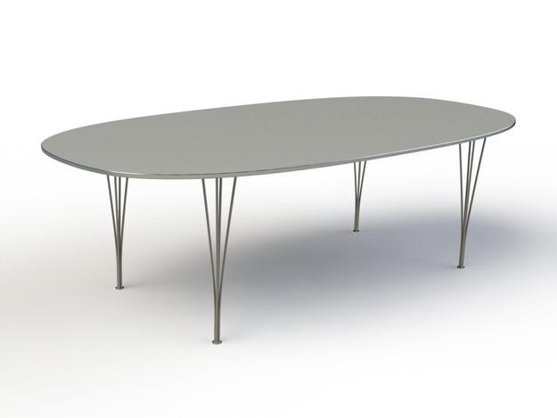 Dining Table Dining Table Cad File : medium from choicediningtable.blogspot.com size 625 x 469 jpeg 33kB