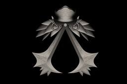 Assassins Creed - Symbol