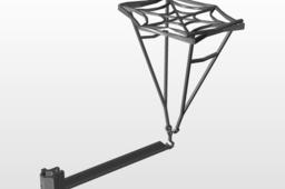 Web Hanger