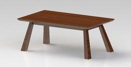 Club table Vendy