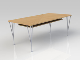 table FEX