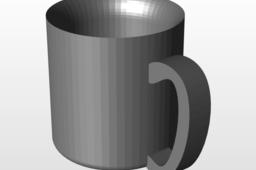 """""""you've been poisoned"""" mug ;)"""