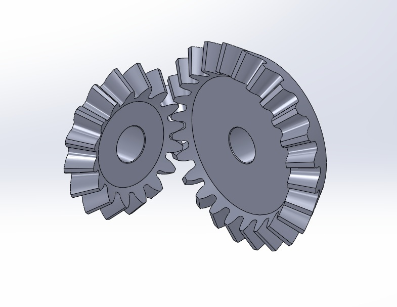 how to delete parts of an stl file in solidworks