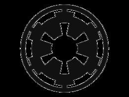Imperial Navy Logo