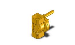 valve CEME 1_2