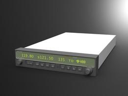 Garmin SL30 NAV/COMM