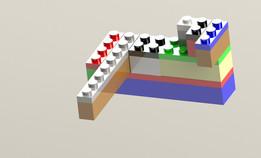 Lego Parts