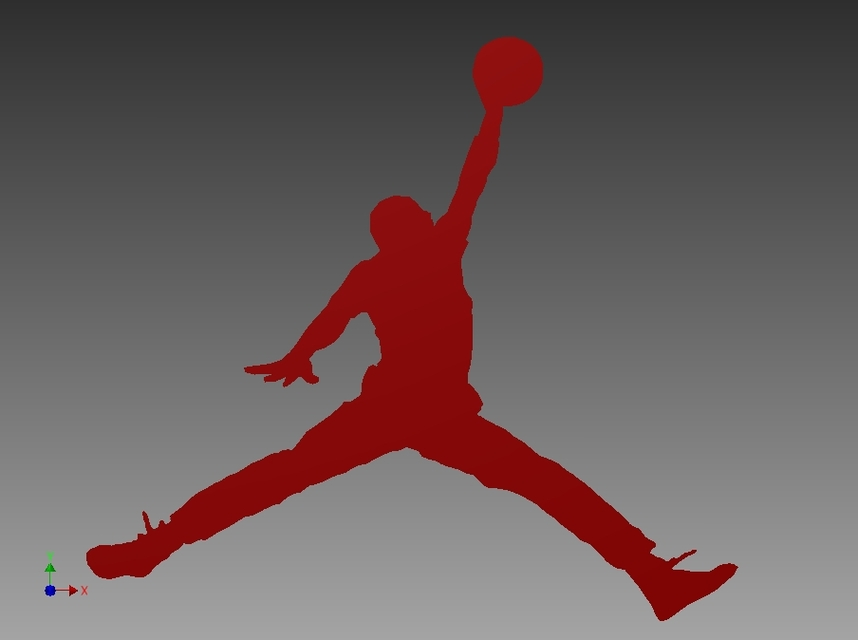 air jordan logos designs 3d | Little Giant Steps: www.littlegiantsteps.com/air-jordan-logos-designs-3d-p-10934