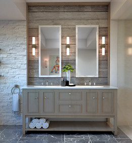 Bathroom Sinks Revit bathroom - recent models - grabcad - cad library