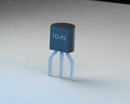 to-92