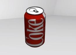 can - Recent models | 3D CAD Model Collection | GrabCAD Community