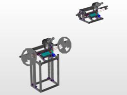 emboss - Recent models | 3D CAD Model Collection | GrabCAD