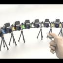 Konstruktor attachment range