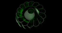 SGCHL Vase 14