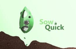 SowQuick