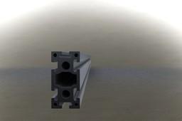 Perfil Alumínio 45x90 Engelegho