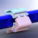Nasa concept 1