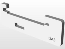 VW selector setting tool
