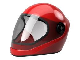 Integral conf 01 by Matinas (intelligent helmet)