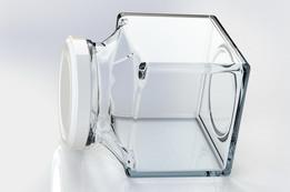 Jar square