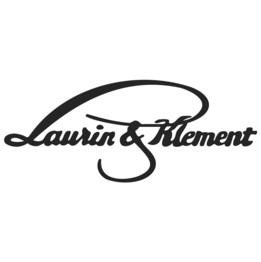 Laurin-Klement