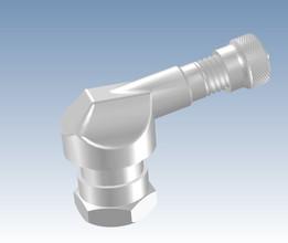 Bridgeport b12 valve