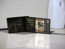 Q-rha Tablet