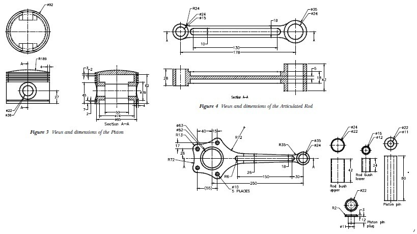 Applications - How Radial Engines Work