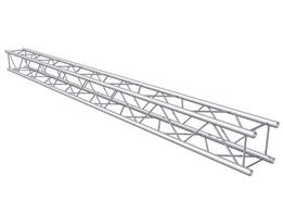 truss - Most downloaded models | 3D CAD Model Collection